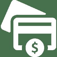 medios de pago fuller