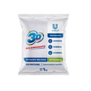detergente-3d-1kg