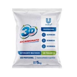 detergente-en-polvo-3d-5kg