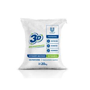 bulto-de-detergente-en-polvo-3d