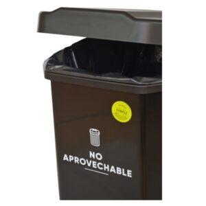 papelera-negra-de-pedal-residuos-no-aprovechables-22-litros-estra