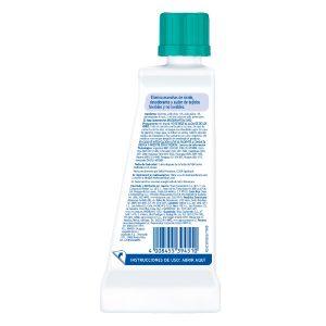 el-mago-quitamanchas-5-desodorante-sudor-dr-beckmann