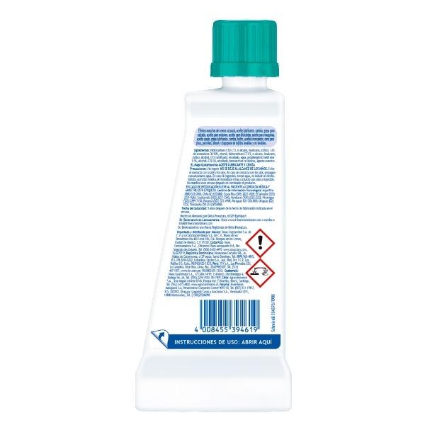 el-mago-quitamanchas-7-lubricantes-ceniza-dr-beckmann