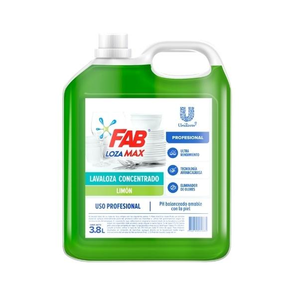 lavaplatos-liquido-fab-lozamax