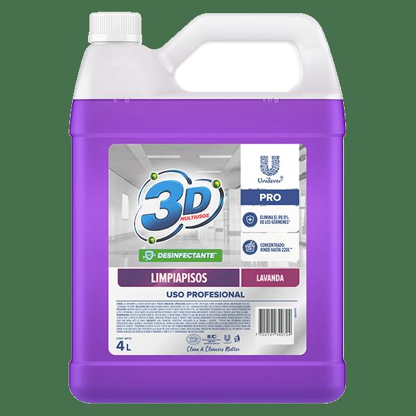 limpiador-desinfectante-precio