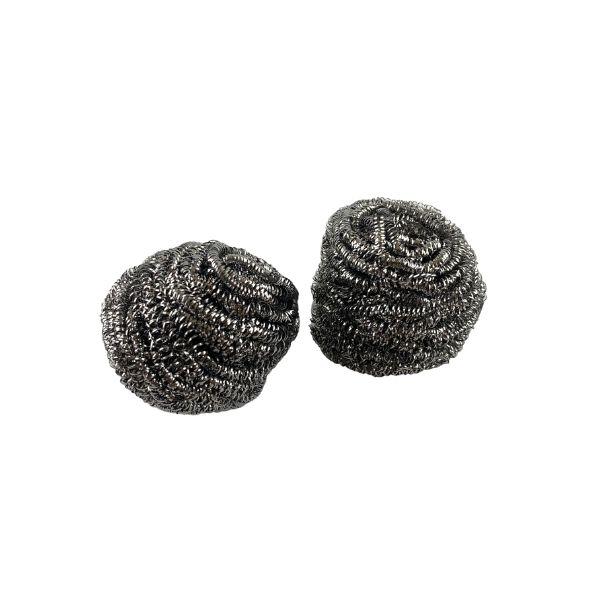 espirales-abrasivas-pinto
