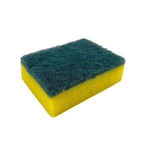 esponja-doble-uso