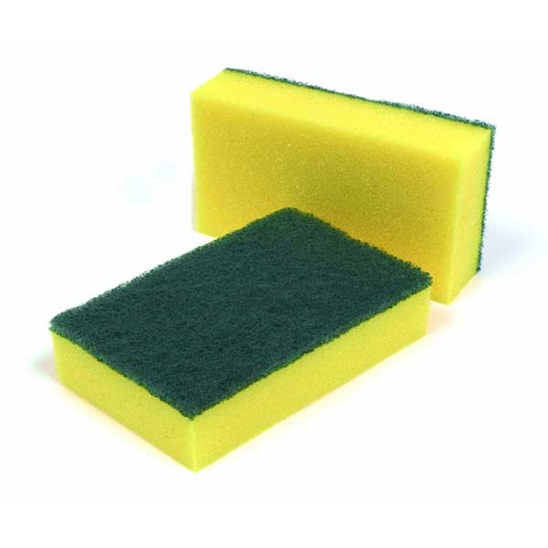 esponja-eterna-doble-uso
