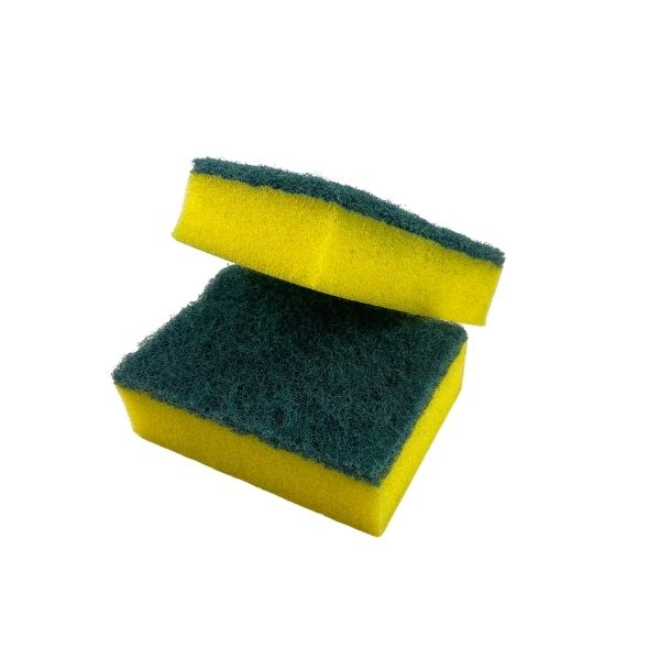esponja-eterna