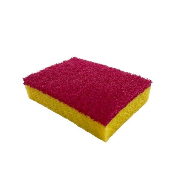 esponjilla-doble-uso-color