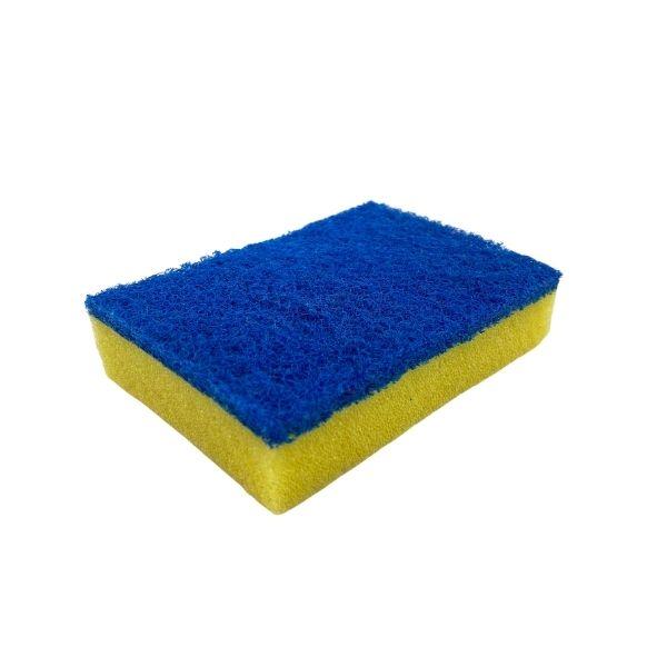 esponjilla-doble-uso-pinto