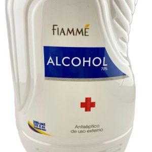 alcohol-fiamme-al-70