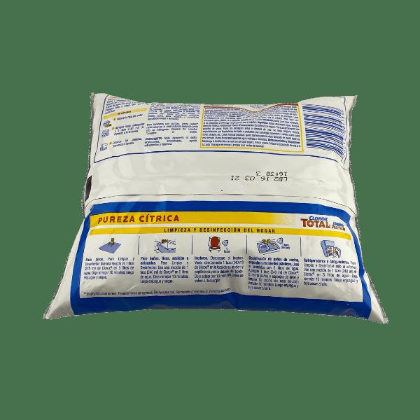 clorox-en-bolsa