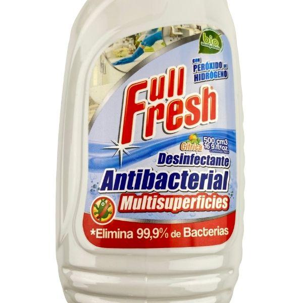 desinfectante-antibacterial-500