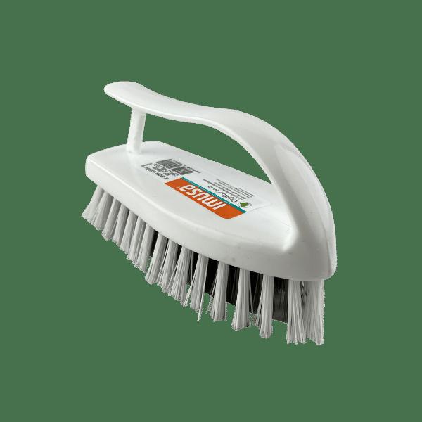 Cepillo-plancha-imusa-para-ropa