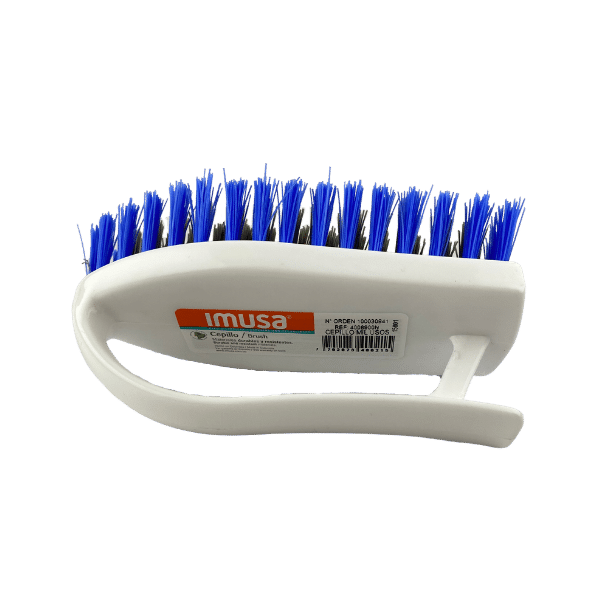cepillo-tipo-plancha-imusa