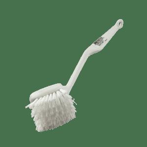 cepillo-blanco-para-cocina-vanyplas