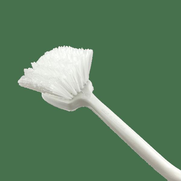 cepillo-para-cocina-blanco