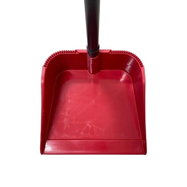 pala plastica para basura