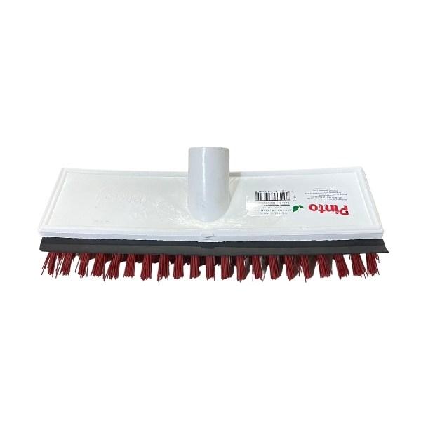 cepillo de piso